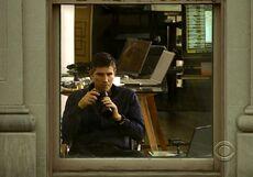 1x11- John Hayes