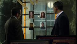 1x10 - Plural