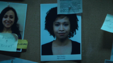 2x21 - Anna Sanders pic on Nathan's board