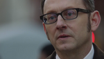 POI 0122 Finch.png