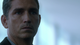 POI 0103 2Reese6.png