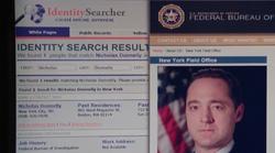 2x12 - Identity Searcher