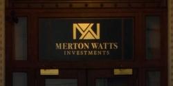 2x10 - MertonWatts