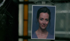 1x23 - Root's POI pic