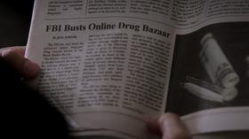 Black Bazaar Article.png