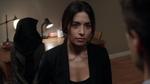 3x06 - Agent Dearborn