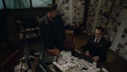 1x05 - The money.png
