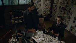 1x05 - The money