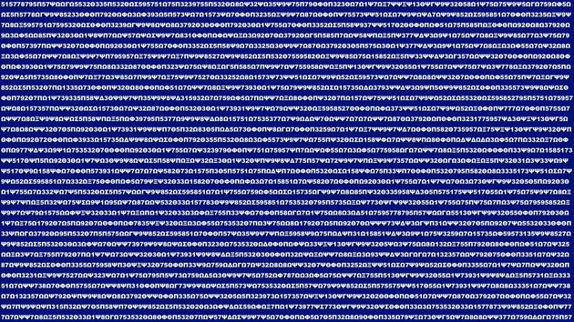 BlueScr-Ep218-02m31s