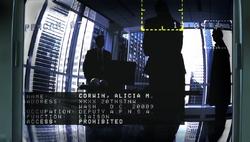 1x11 AliciaCorwinInfo