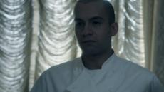 POI 0420 Chef