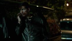 1x09 - Calling Carter
