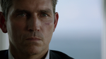 POI 0104 2Reese7.png