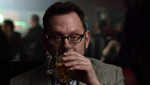 POI 0121 Finch.png
