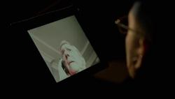 1x10 - Hidden camera