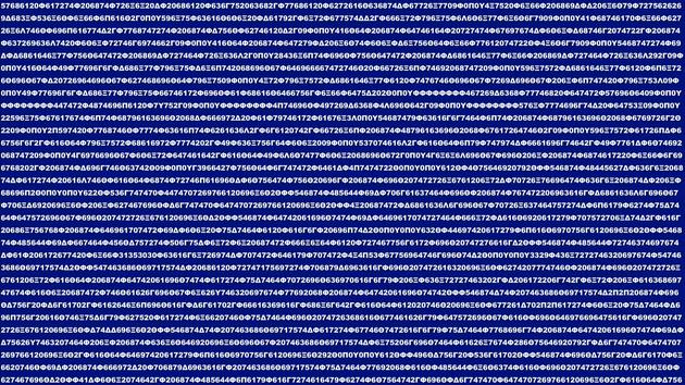 BlueScr-Ep217-20m03s