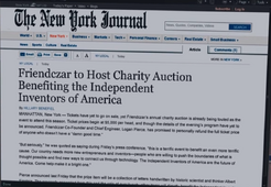 2x14 - NYJournal - friendczar