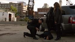 1x06 - Saving Zoe.png