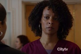 1x17 - Mary Abbot