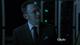 1x22 - FB Finch