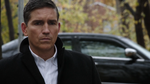 4x13 - Reese
