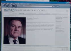 2x12 - PWA Howard French