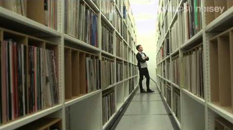A Short Film About Vinyl - You Need To Hear This-0