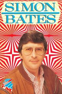 Bates-radio-1-photocard