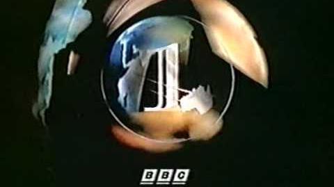 John Peel 'Bob Dylan' Radio 1 advert (1993)