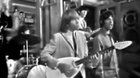The Rolling Stones - Carol (1964)