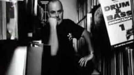 Pickin The Blues GRINDERSWITCH John Peel Theme