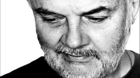 John Peel - Home Truths