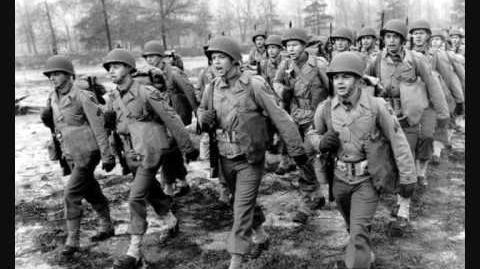 Eton Crop - Gay Boys on the Battlefield
