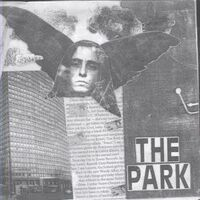 The Park single ltd