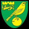 NorwichC