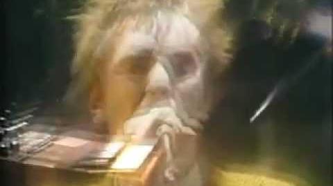 John Peel's All Time Festive Fifty - 1980