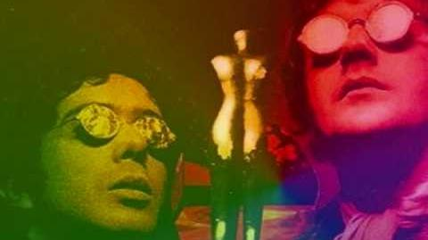 Nirvana (1968) - Rainbow Chaser