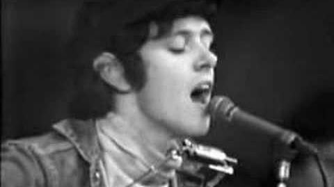 Donovan (NME-1965)