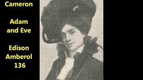 Peelenium 1908