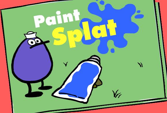 File:Paint splat photo.png