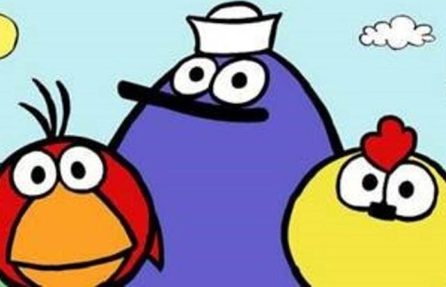 File:.028 Peep Quack Chirp & Zachary 28 24 28 25 22 20.jpg