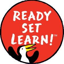 File:Ready set learn.jpeg