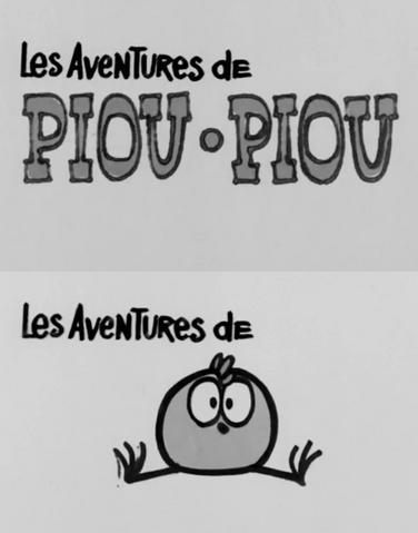 File:Les Aventures de Piou Piou opening frames.png