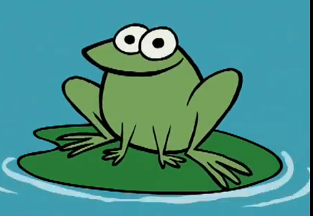 File:Froggy hopping.PNG