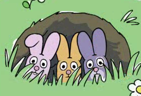 File:The three peering out hole.png