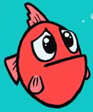 File:Fish jr puppy dog eyes?.png