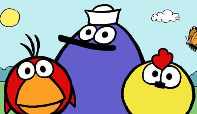File:.028 Peep Quack Chirp & Zachary 28 24.jpg