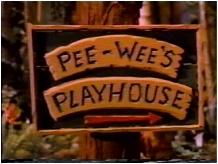 File:Pee Wee's Playhouse.jpg
