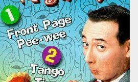 File:Pee Wee Herman2.jpg