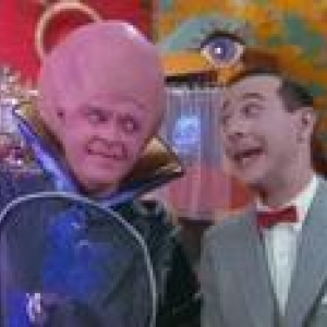 File:Playhouse-in-outer-space-tv-episodes-photo-1.jpg